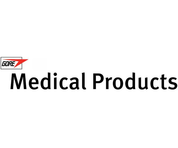 logo-GoreMedicalProducts_600x500