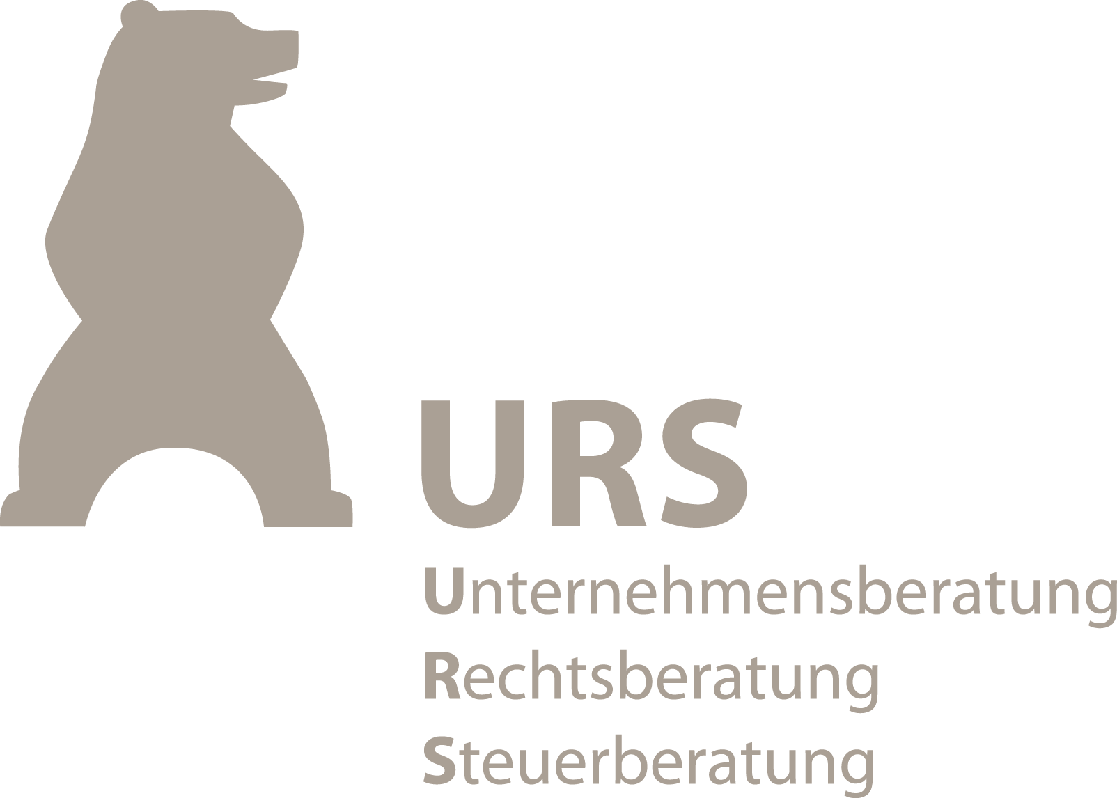 logo-urs-gruppe.de