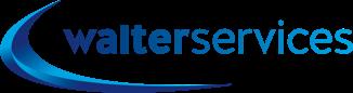 logo-www.walterservices.com